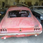 1967-Mustang-Fastback-390GT-for-sale03