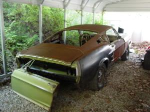 1967 Mustang 390 GT 06